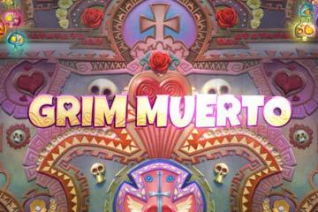 Grim Muerto Slot Game