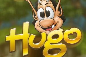 Hugo Slot Game