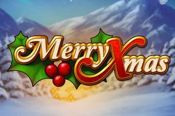 Merry Xmas Slot Game