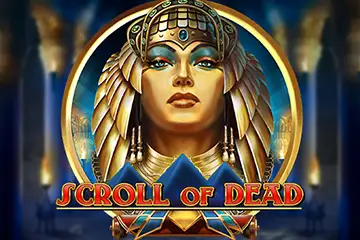 Scroll of Dead Slot Review