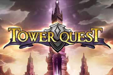 Tower Quest Slot Game
