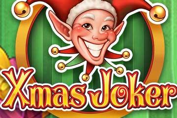 Xmas Joker Slot Review