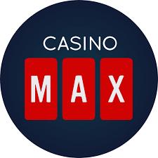 US Live Casino